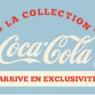 planche coke