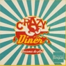 planche crazy diner