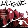 pikou-lalique