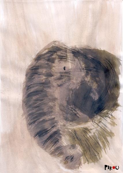pikou-elephant3