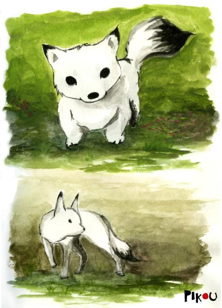 pikou-kitsune03