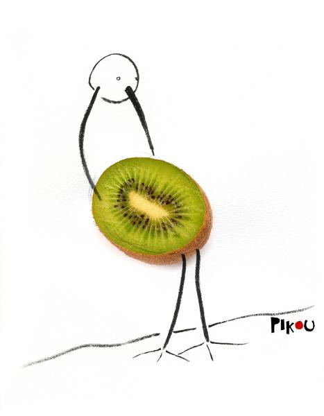 pikou-kiwi