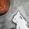 pikou-chat-lunaire