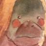 pikou-orang-outan-nenette