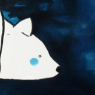 pikou-ours-lunaire