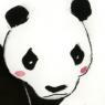 pikou-panda