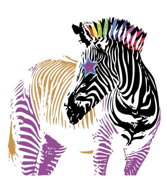 pikou-zebra-noel