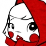 pikou-girl-chaperon-rouge